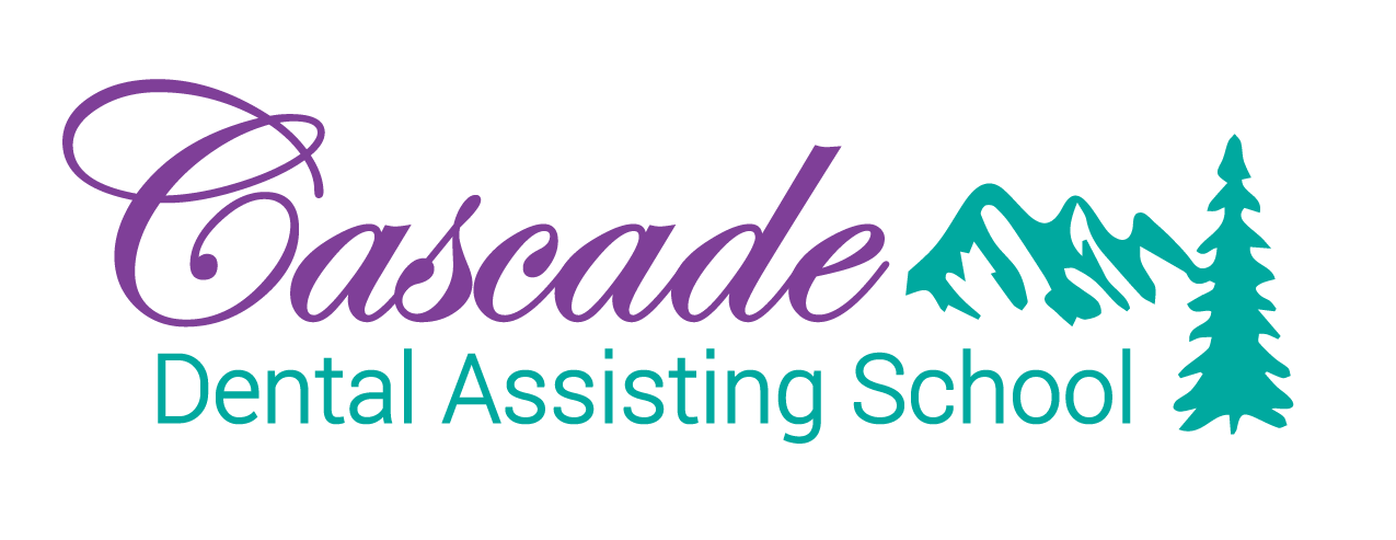 Cascade Dental Assisting School
